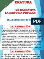 SESIÓN 03 TALLER DE NARRACIÓN.pdf