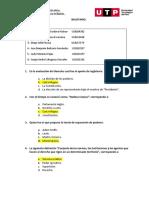BALOTARIO-LEG.EMP-CGT-LISTO