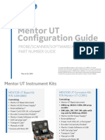 mentor_ut_configuration_guide_r8