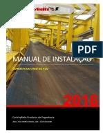DC002_MANUAL DE INSTALAÇÃO (1)