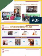 UGELF-Avances2020.pptx