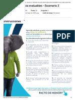 Actividad de puntos evaluables - Escenario 2_ SEGUNDO BLOQUE-CIENCIAS BASICAS_FUNDAMENTOS DE QUIMICA-[GRUPO5]