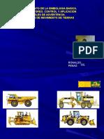 sistemademonitoreo-150829224605-lva1-app6892.pdf