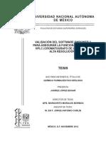 tesis_juarez_lopez_edgar