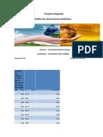 MontesOrtega_JoseAntonio_M174S4_analisisdeobservacionesestadisticas