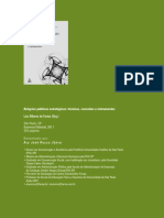 139100-Texto do artigo-270180-1-10-20171004 (1).pdf