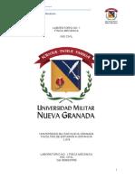 Informe Guia LABORATORIO.docx