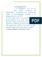 PLAYAS HUANCHAQUITO - copia.docx
