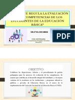 PPT. RVM.094-2020-MINEDU - B.P.R (1)