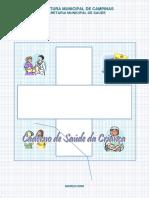 CADERNO_DE_SAUDE_DA_CRIANCA cópia.pdf