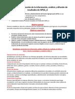 Manual Compilado de Sipsa 2020 Resumido