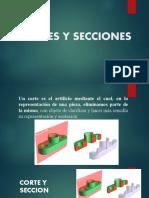 CORTES_Y_SECCIONES.pptx