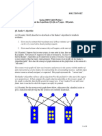 cs4410-prelim1-soln.pdf