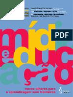 ebook-mdiaeeducao-130722181955-phpapp02