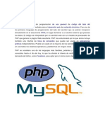 php.pdf