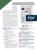 EJEMPLO MCpdf.pdf