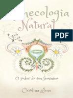 Livro GINECOLOGIA NATURAL.pdf