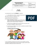 JULIAN TALLER SOBRE LA FAMILIA (1).docx