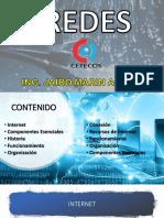 Redes_IntroduccionInternet