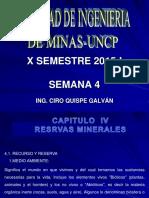 RESERVAS MINERALES.pdf