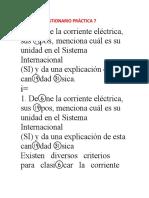 EyM-CUESTIONARIO-PREVIO-7