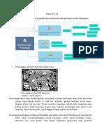 Materi KD 3.6 Menganalisis Lembar Kerja Atau Gambar Kerja Untuk Pembuatan Prototype Produk Barang Atau Jasa (1)
