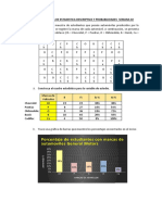 SOLUCIÓN_2_S_CGT_Organización de datos Estadísticas_Sem_02
