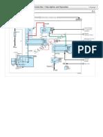 Kia Cee'd JD Wiring Diagrams