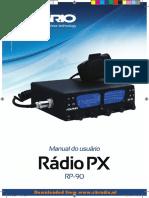 Manual_Aquario_RP90_BR.pdf