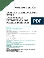 SECCION 9 -  DOC 2 - Indicadores de Gestión para Evaluar