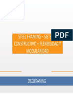 Ternium-INCOSE - SISTEMA STEEL FRAMING.pdf
