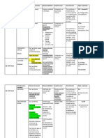 Contratos mercantiles CLASE 31 DE MARZO DE 2020