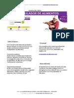 manual-manipulador-de-alimentos-prevención_COVID-pdf