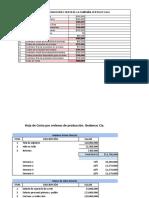 ejercicios de costos (1).xlsx