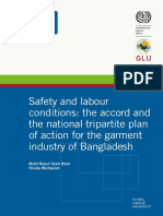 GLU_WP_No.38 Bangladesh Accord.pdf