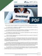 03-As-Origens-e-a-Historia-do-Coaching.pdf