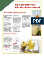 bebidas isotónicas caseras.pdf
