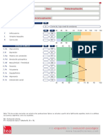 MMPI-2-B-CasoIlustrativo-perfil.pdf