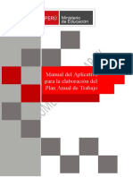 manual_del_aplicativo
