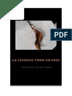 La_levedad_tiene_un_peso.pdf