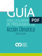 Centro Mario Molina GUIA-PAC.pdf