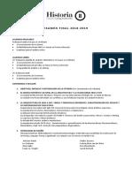 2018-2019-TEMARIO-PARA-EXAMEN-FINAL-HISTORIA-II-A (ver si es igual)