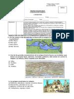 prueba antigua grecia.docx