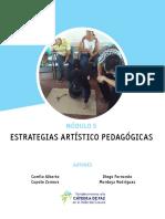 05_Estrategias_Pedagogicas_Artisticas_Para_la_paz