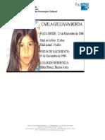 crianças argentinas 10.pdf