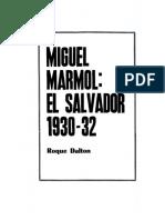 1040-3030-1-PB