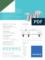 AV1030001-griferia-lavamanos-4-pulgadas-aluvia-palanca-ficha-tecnica (1)