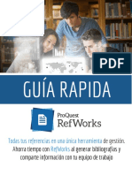 MANUAL REFWORKS_COLOMBIA (1).pdf
