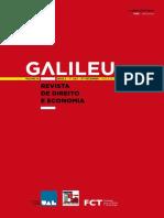 Galileu_XX_2_2019