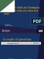 PhD_Negotiation_Strategies_Dec_2015